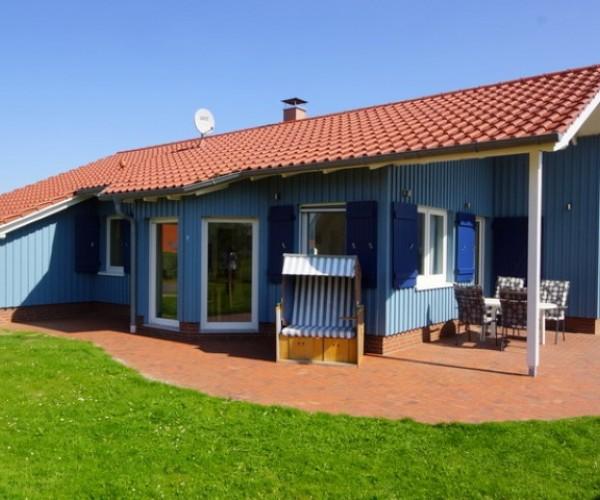Neu Seeland 39